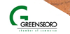 greensboro chamber of commerce logo
